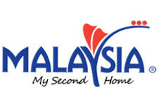 Avail Malaysia My Second Home Program To Stay In Penang